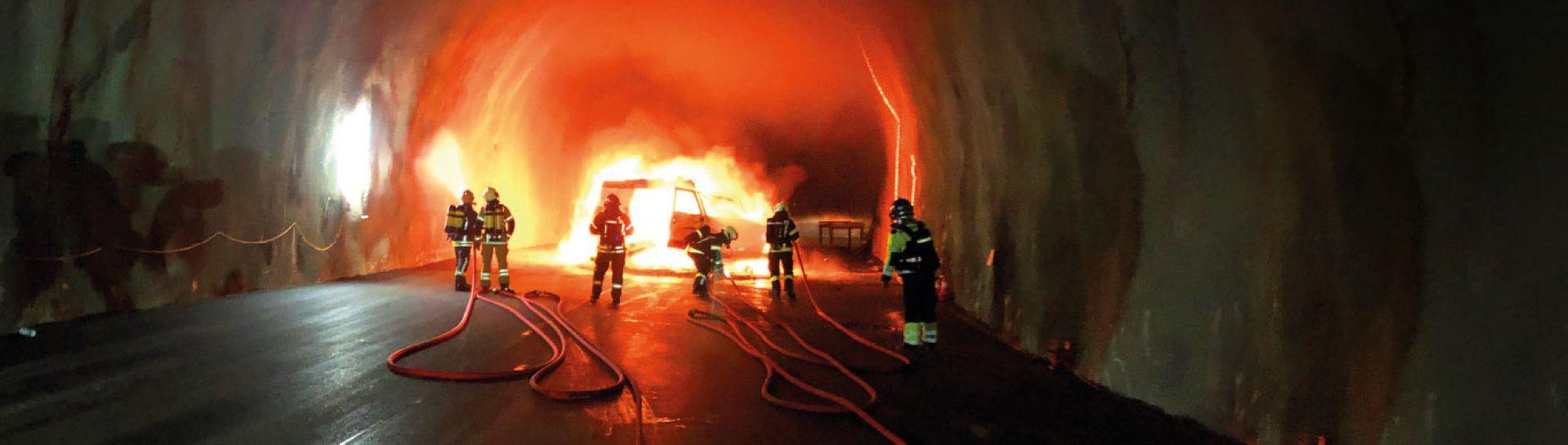 FireTec GmbH